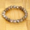Yiwu Chanfar Jewelry Factory Mintás ásvány karkötő