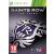 THQ Saints Row: The Third /X360