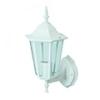 - Bolive Up kültéri oldalfali lámpa (E27) fehér