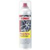Felnitisztító spray 250ml Sonax
