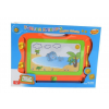 Smily Play Match drawing set board K4028