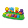Smily Play 2012 The Zoo band 809249 K2897