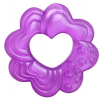 Smily Play Rattle teether K3942