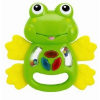 Smily Play Smiley frog Smily Play 0605 5905375803278