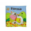 Smily Play Farm book K4181