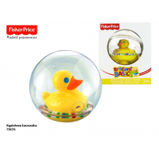 Mattel Fisher Price - Bathtub duck 75676 fisher price