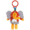 Smily Play Baby\'s plush toy Rattle K3734
