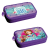 Sofia The First Pencil Case  Sofia The First 12/48 348663