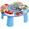 Smily Play Educational table  speaking polish 0801 5905375806460