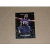 Panini 2012-13 Panini Kobe Anthology #90 Kobe Bryant