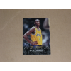 Panini 2012-13 Panini Kobe Anthology #3 Kobe Bryant