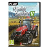 SimActive Farming Simulator 17 (PC)