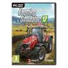 Focus Home Interactive Farming Simulator 17 PC