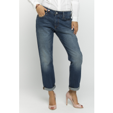 Levi's 501 CT Jeans For Women Női farmer