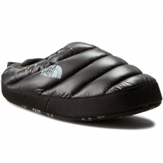 The North Face Zártpapucs THE NORTH FACE - Nse Tent Mule III T0APPSZT1 Shnytnfbl/Tnfbl