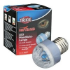 trixie 76020 led moonlight 0,1w