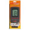 Sera reptil thermo/hygrometer