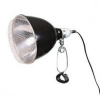 trixie 76073 ref.lámpa 25cm