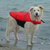 Trixie 30141 kutya mentõmellény xs 26cm