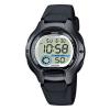 Casio Collection LW-200-1B gyerek óra + értékes ajándék jár hozzá!