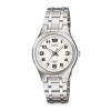 Casio Collection LTP-1310D-7B női karóra + értékes ajándék jár hozzá!