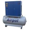 Airpol K3 (10 bar) csavarkompresszor