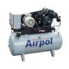 Airpol N50
