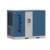 Airpol PR90 (10 bar) csavarkompresszor