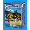 KUDZU - Testfelépítés és izomzat szálas tea 100g