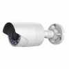 Hikvision DS-2CD2020F-I IP Bullett kamera,kültéri, 2MP(1920x1080), 4mm, H264, IP66, IR30m, Day&Night(ICR), DWDR, SD, PoE