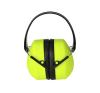 Portwest PS41 - Super HV hallásvédő fülvédő