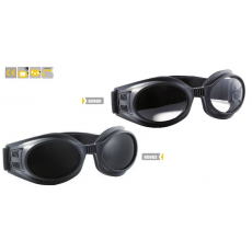 Lux Optical® SPIDLUX szemüveg