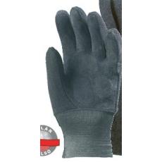 EP® 4258 Hideg elleni textilkesztyű párnázott tenyérrel