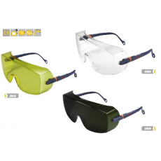 3M védőszemüveg