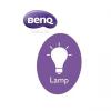 BenQ Pótlámpa W750/W770ST projektorhoz (5J.J7K05.001)