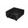 BenQ LU9235 WUXGA projektor (6000 AL, 100 000:1, 38 000h(Eco), LAN, HDMI, USB) HDBaseT