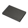 Intenso Külső HDD 1TB Alumínium ház MEMORY BOARD Fekete (USB3.0)