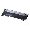 Samsung CLT-C404S/ELS Cián toner SL-C430/430W, SL-C480/480W/480FN/480FW színes lézernyomtatóhoz és MFP-hez (1500lap)