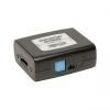 Tripp Lite HDMI DisplayPort Extender 1920x1200 at 60Hz/1080p