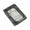 Seagate ST4000VN000 4TB 3,5 Desktop 5900rpm, 64 MB puffer, SATA-600 - NAS