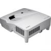 NEC UltraShortThrow WXGA Multipen UM352Wi (LCD, 3300AL, 6000:1,1280x800,5000h,1,4X, 0.11-0.51m, HDMI/LAN/USB)+konzol