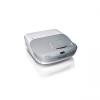 BenQ MW883UST WXGA projektor (3D, 3300 AL, 10.000:1, 6000h(LampSave), 2xHDMI(MHL), LAN, USB-A) + Fali konzol