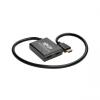 Tripp Lite Professional 4K HDMI Splitter 2port (3840x2160, HDCP)