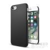 Spigen SGP Thin Fit Apple iPhone 7 Black hátlap tok