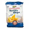Sam Mills tortilla chips sós 125g