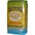 Kenyérvarázs Glutenix barna kenyér sütőkeverék 500g