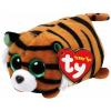 Ty. Plüss figura Teeny Tys TIGGY - tigris