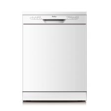 Amica ZWM 615 WC mosogatógép