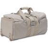 NATIONAL GEOGRAPHIC NG Privet NG P6130; Trolley Duffel NG P6130