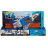 Hot Wheels Jet Fueler repülőgép